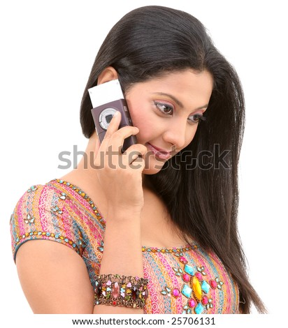Sexy girl phone number