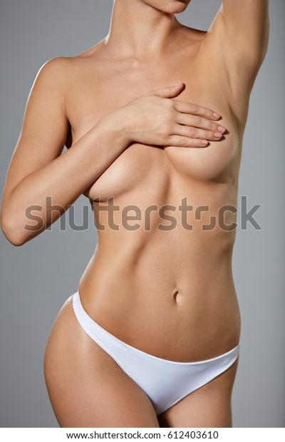 Girld sexy See Allison