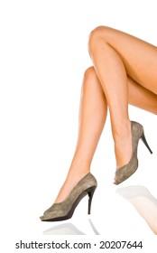 sexy leg