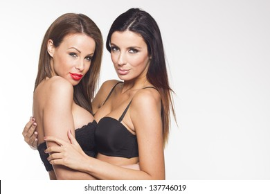 Shelley martinez porn video