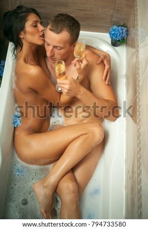 Girls gone wild extreme orgy vol 1 pics