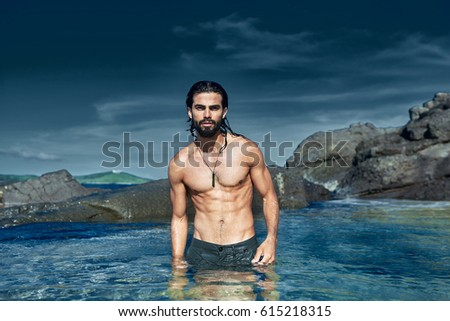 com ocean Www sexy