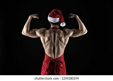 Paketzustellung Weihnachten 2019.Paket Lieferung Images Stock Photos Vectors Shutterstock