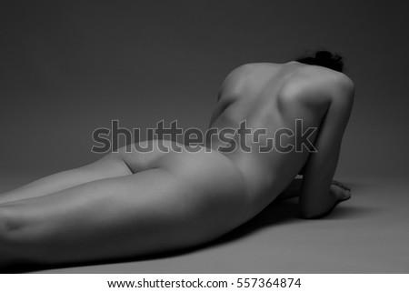Log leg women who fuck
