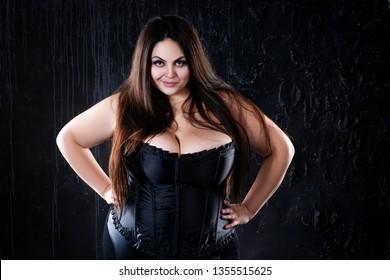 Bare girl vagin sex