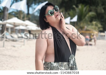 Consider, that Poses for plus size sexy pictures