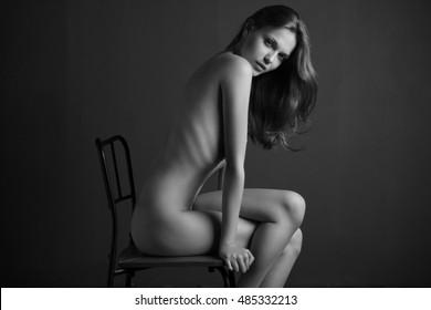 Nude erotica Hot Beauties