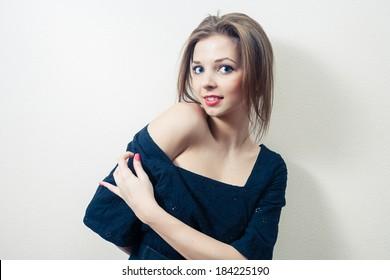 Sexy tween pic