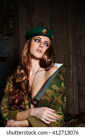 mobile-kashmir-topless-female-soldiers-fraternity