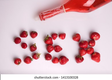 Sexy. sexually. Etotic, sex, sexual, sexually, pussy, dick, condom, condoms, prick, feelings, nude, love, porn, fruit, fruits. Art, ejaculation, strawberry, strawberries