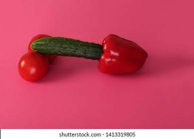 Sexy. sexually. Etotic, sex, sexual, sexually, pussy, dick, prick, feelings, nude, love, porn, cunt, vagine, fruit, fruits. Art, vegetable, vefetables, vitamins