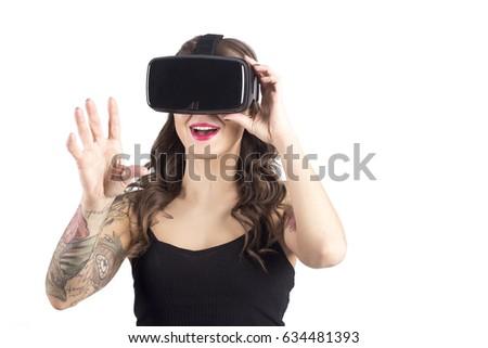 Free sexy virtual girl apologise, but