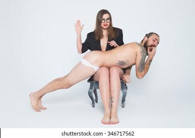 Kim kadashian nude ass