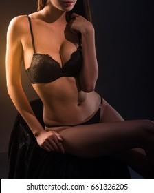 Sexy woman asia girl