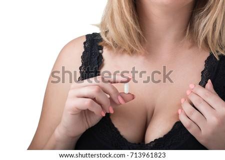 Vapaa suku puoli bigboobs