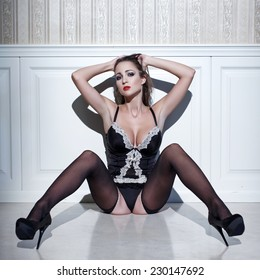 Free swinger chat rooms in california