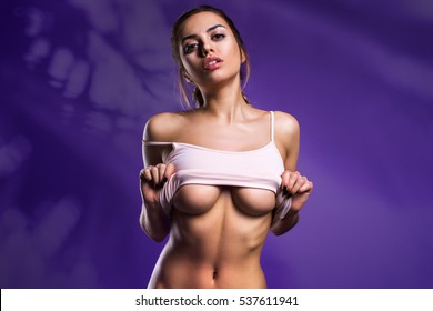 Big boobs best porn