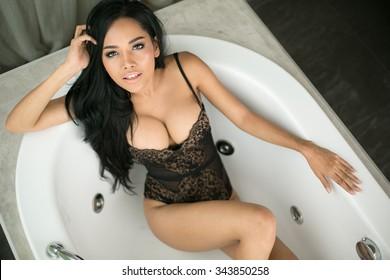 Sexy women photo com