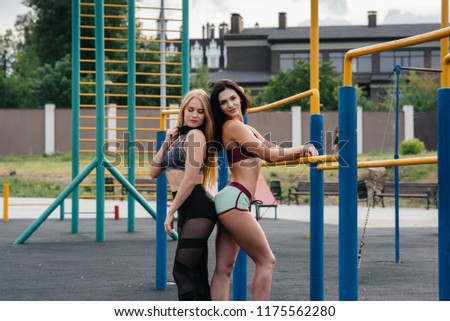 sexyyounggirls-videos-cute-naked-sisters