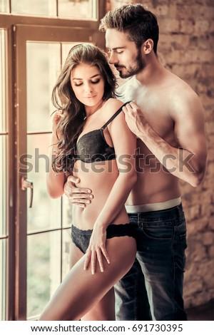 Suhagrat sex scene xxx