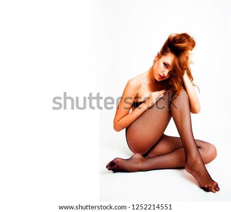 Naked malayalam girls sex