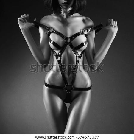 Delhi girl next door nude