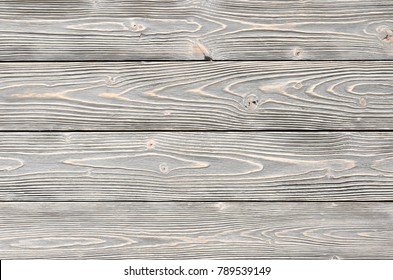 Shabby gray wood texture with natural striped pattern for background