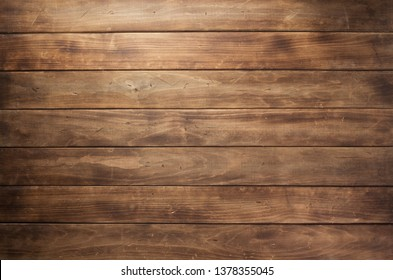 shabby wooden background texture surface - Shutterstock ID 1378355045