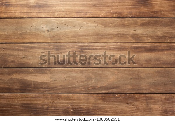 shabby wooden background texture surface