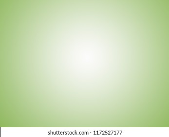 Shaded smooth silk empty background