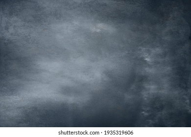 Shadow backgroun Portrait texture Portrait backdrop