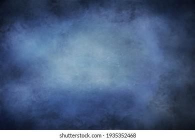 Shadow portrait backdrop Fine art texture  - Shutterstock ID 1935352468