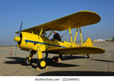 Barnstormer Images, Stock Photos & Vectors | Shutterstock