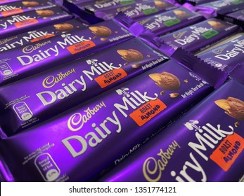 The Best Chocolate Wallpaper Dairy Milk PNG