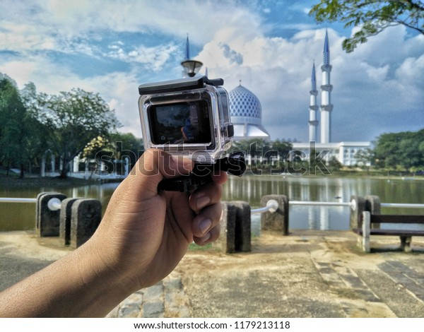 Unduh 660 Background Video Alam Terbaik