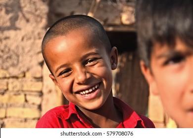 Shahdad, young undefinied boy, near Kerman, 28 september 2014, Central Iran, Dash-e Lut desert