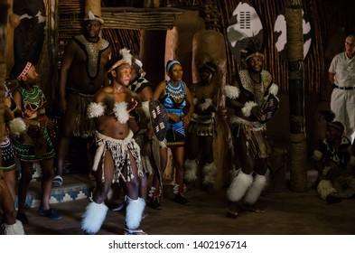 Zulu Images, Stock Photos & Vectors | Shutterstock