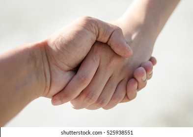 shake hands, hold hands, love, background, clasp, hold one's hands, finger