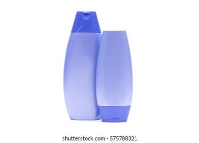 shampoo Bank