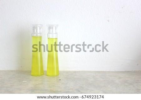 flass shampoo test