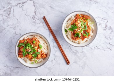 Shan Food Images, Stock Photos & Vectors | Shutterstock