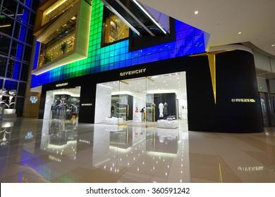 Imágenes, fotos de stock y vectores sobre Comercio China | Shutterstock