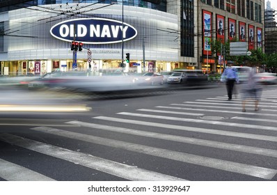 Gap Market Images Stock Photos Vectors Shutterstock