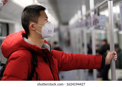 Shutterstock sickness Photos amp; Type of Images Photography Stock