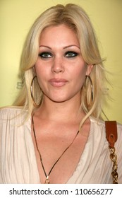 "Shanna Moakler at the ""LA Ink"" Premiere Party. The Sofitel Hotel, Los Angeles, CA. 08-06-07"