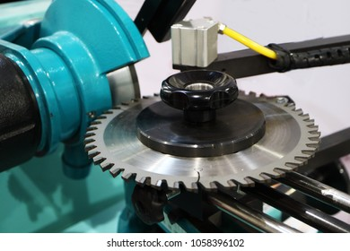 Sharpen the Saw Images, Stock Photos & Vectors | Shutterstock