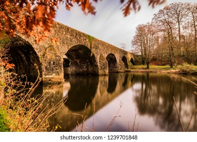 Shaws Bridge Images, Stock Photos & Vectors | Shutterstock
