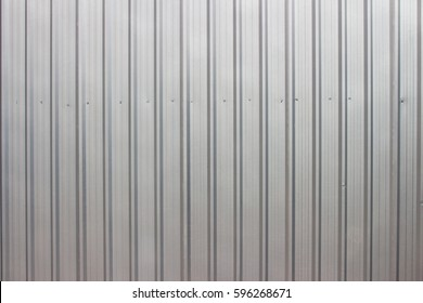 Corrugated Sheet Roof Images Stock Photos Amp Vectors