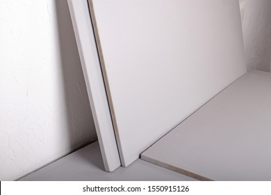 Extruded Polystyrene Images Stock Photos Vectors Shutterstock