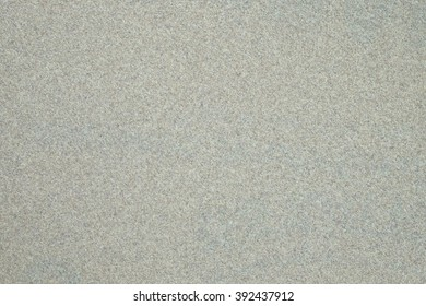 Sheets of sandpaper texture background